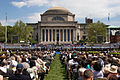 NYC - Columbia University graduation day - 1056.jpg