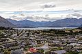 NZ240315 Wanaka 01.jpg