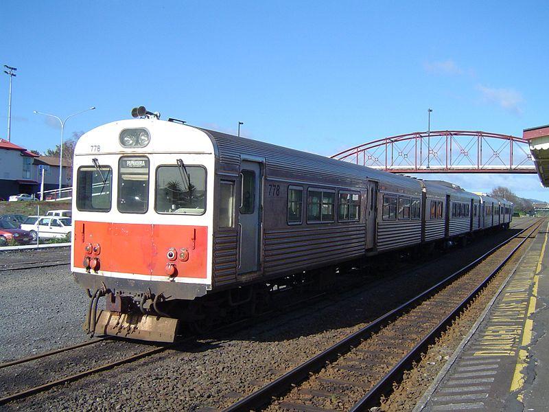 800px-NZ_ADK_class.JPG