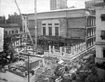N 53 6255 Construction on Raleigh Post Office, 1937 (14865059926).jpg
