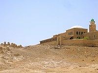 Nabi Musa 2008.jpg