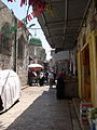 Nablus Old City (2838427528).jpg