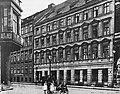Nachrichtenstelle für den Orient Berlin.jpg