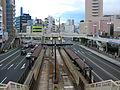 Nagasaki Ekimae Station.JPG