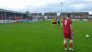 2013–14 North of Scotland Cup football tournament season