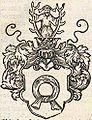 Nalecz-Paprocki-1584.jpg