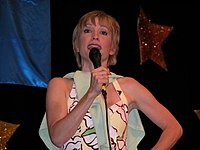 Nana Visitor STICCon 2004a.jpg