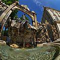 Nancy-place-Stanislas-fontaine-Amphitrite-5248.jpg