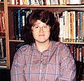 NancyACollins1989.jpg