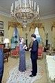 Nancy Reagan with Prince Charles.jpg