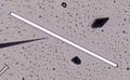 Nanofil VO2.png