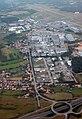 Nantes aéroport-pistes.jpg