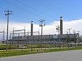 Nanticoke Generating Station 2.jpg