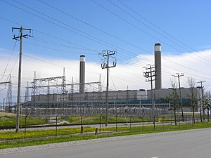 Nanticoke Generating Station 2.jpg