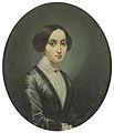 Napoleon Iłłakowicz Portret arystokratki 1852.jpg