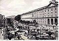Napoli, Piazza Carlo III 1.jpg