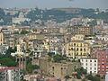 Napoli-1040118.jpg
