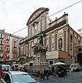 Napoli BW 2013-05-16 11-44-37 DxO.jpg