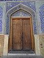 Naqshe Jahan, Isfahan, Isfahan Province, Iran - panoramio (25).jpg