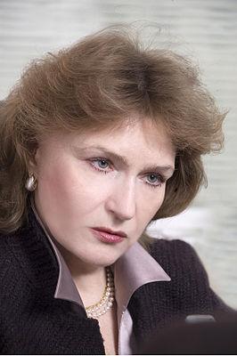 Наталья нарочницкая член партии справедливая россия