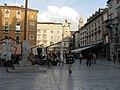 Narodni trg, Split (21 April 2008).jpg