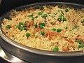 Nasi goreng ikan asin.JPG
