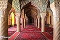 Nasir-ol-molk Mosque 2019-08-21 20.jpg