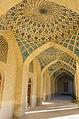 Nasirolmolk mosque shiraz 17.jpg