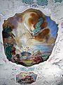 Nassenbeuren - St Vitus Deckenbild 2.jpg