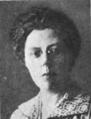 Natalie Wintsch-Maleeff (1919).png