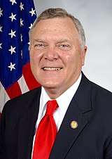 http://upload.wikimedia.org/wikipedia/commons/thumb/e/e7/Nathan_Deal%2C_official_110th_Congress_photo.jpg/160px-Nathan_Deal%2C_official_110th_Congress_photo.jpg