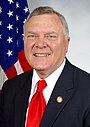 Nathan Deal, official 110th Congress photo.jpg