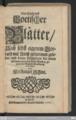 Nathanael Schlott Titel 1702.png