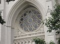 National Cathedral Rose Window.jpg