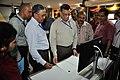 National Demonstration Laboratory Visit - Technology in Museums Session - VMPME Workshop - NCSM - Kolkata 2015-07-16 8919.JPG