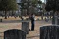National Guard marks Martin Van Buren birth 141205-Z-ZZ999-044.jpg