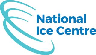 National Ice Centre architectural structure