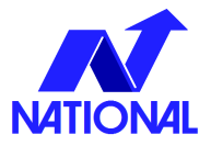 National Party Logo 1970s