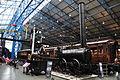 National Railway Museum (8930).jpg