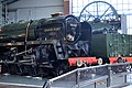 National Railway Museum - I - 15370010796.jpg