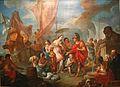 Natoire Cléopâtre-arrivée-à-Tarse.jpg