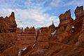 Navajo Loop Trail, Bryce Canyon National Park (3446247391).jpg