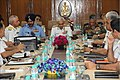 Naval Commanders' Conference - 2018 concludes (2).jpg