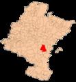 Navarra municipalities Ujue.png