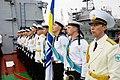 Navy (26812757085).jpg