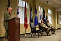 Navy SEAL Takes Helm at SOCSOUTH 160304-A-KD443-142.jpg