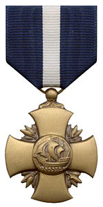 http://upload.wikimedia.org/wikipedia/commons/thumb/e/e7/Navycross.jpg/150px-Navycross.jpg