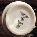 Nazi plates IMG 2580.JPG