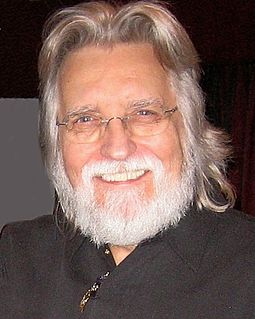 Neale Donald Walsch American writer