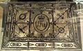 Neceser de Fernando VII-7.jpg